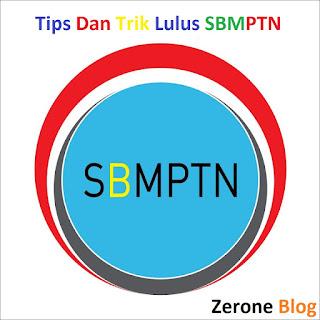 Tips Dan Trik Jitu Lulus Ujian SBMPTN Terbaru