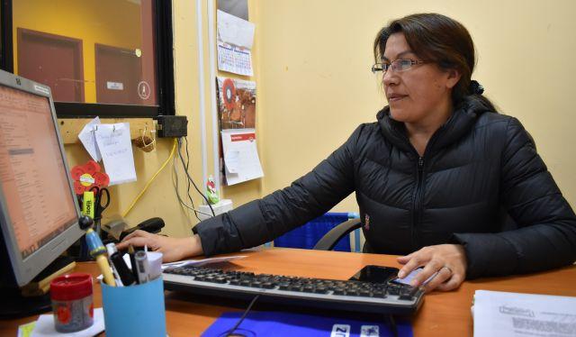 Dos nuevos fondos concursables en San Juan de la Costa