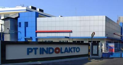 Lowongan Kerja Terbaru Jobs : WWTP Operator, Purchasing Supervisor, Maintenance Aseptic Bottle Engineer, Min. SMA,SMK,D3,S1 PT Indolakto - Indofood CBP (INDOMILK) Mernerima Karyawan Baru Seluruh Indonesia