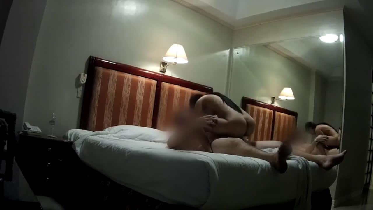 Young Philippine Girl Sex Scandal