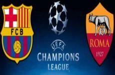Roma vs. Barcelona en vivo: a qué hora juega el Barsa hoy y qué canales de TV transmiten online