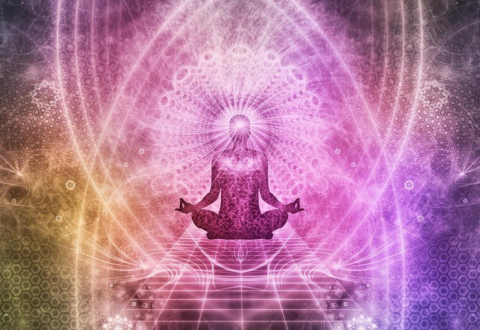 मानव शरीर में छुपी हे कुछ रहस्यमई शक्तिया | मानव में शक्ति का अक्षय भंडार | मानव शरीर के रोमांचक रहस्य