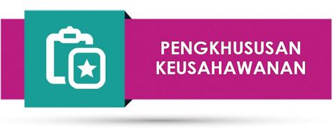 graduan keusahawanan malaysia seimbang
