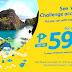 Cebu Pac Seat Sale on Domestic Flights