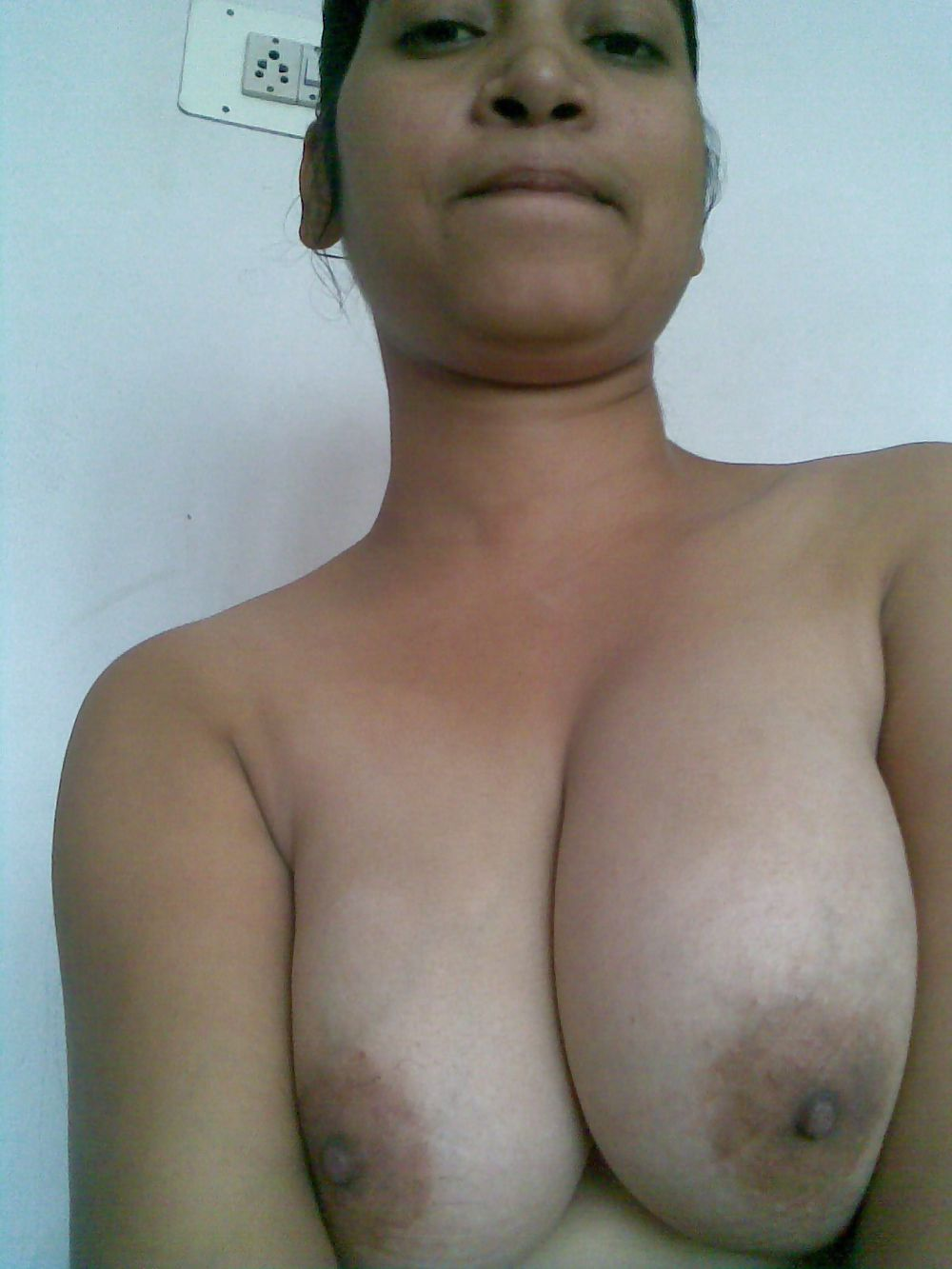 Nude pictures of hermafrodites