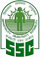 Staff Selection Commission, SSC, LDCE, 12th, freejobalert, Latest Jobs, Hot Jobs, Sarkari Naukri, ssc logo