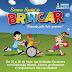 Semana Mundial do Brincar será comemorada nas escolas municipais de Nilópolis
