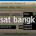 Update Inject Indosat 23 24 254 26-31 Agustus 2016 Tester 100% Work