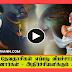 TAMIL VIDEO - Devadhasi history -Know about Devadhasi.