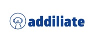 Addiliate