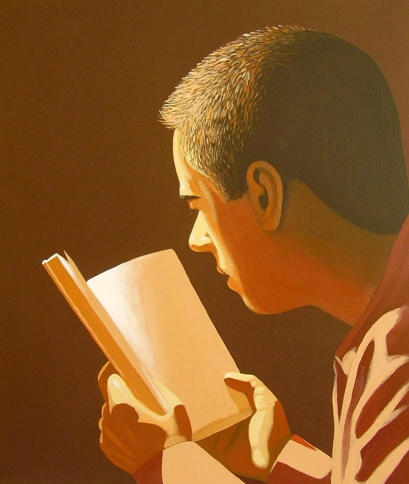 Por amor al arte: Pablo Gallo