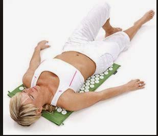 yoga complete guide  yoga meditation techniques  exercise