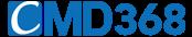 Link vào nhà cái cá cược CMD368 không bị chặn 100%