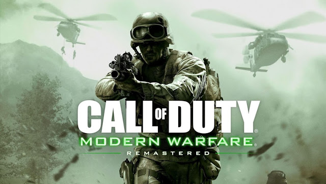 Call of Duty Modern Warfare Remastered, Game Call of Duty Modern Warfare Remastered, Spesification Game Call of Duty Modern Warfare Remastered, Information Game Call of Duty Modern Warfare Remastered, Game Call of Duty Modern Warfare Remastered Detail, Information About Game Call of Duty Modern Warfare Remastered, Free Game Call of Duty Modern Warfare Remastered, Free Upload Game Call of Duty Modern Warfare Remastered, Free Download Game Call of Duty Modern Warfare Remastered Easy Download, Download Game Call of Duty Modern Warfare Remastered No Hoax, Free Download Game Call of Duty Modern Warfare Remastered Full Version, Free Download Game Call of Duty Modern Warfare Remastered for PC Computer or Laptop, The Easy way to Get Free Game Call of Duty Modern Warfare Remastered Full Version, Easy Way to Have a Game Call of Duty Modern Warfare Remastered, Game Call of Duty Modern Warfare Remastered for Computer PC Laptop, Game Call of Duty Modern Warfare Remastered Lengkap, Plot Game Call of Duty Modern Warfare Remastered, Deksripsi Game Call of Duty Modern Warfare Remastered for Computer atau Laptop, Gratis Game Call of Duty Modern Warfare Remastered for Computer Laptop Easy to Download and Easy on Install, How to Install Call of Duty Modern Warfare Remastered di Computer atau Laptop, How to Install Game Call of Duty Modern Warfare Remastered di Computer atau Laptop, Download Game Call of Duty Modern Warfare Remastered for di Computer atau Laptop Full Speed, Game Call of Duty Modern Warfare Remastered Work No Crash in Computer or Laptop, Download Game Call of Duty Modern Warfare Remastered Full Crack, Game Call of Duty Modern Warfare Remastered Full Crack, Free Download Game Call of Duty Modern Warfare Remastered Full Crack, Crack Game Call of Duty Modern Warfare Remastered, Game Call of Duty Modern Warfare Remastered plus Crack Full, How to Download and How to Install Game Call of Duty Modern Warfare Remastered Full Version for Computer or Laptop, Specs Game PC Call of 