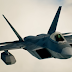 Ace Combat 7: Skies Unknown Aircraft F-22A Trailer