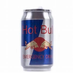 Energy drink pubg