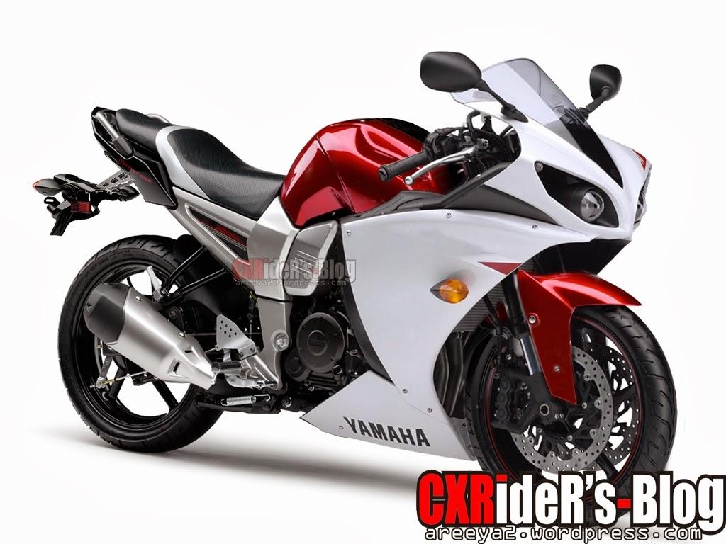 Yamaha R Serta Yamaha R Motor Sport Racing Serta Kencang Bentuk