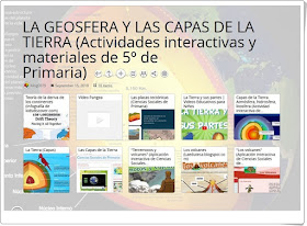 https://www.pearltrees.com/alog0079/actividades-interactivas/id21662605