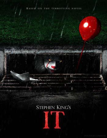 It 2017 Full English Movie Download