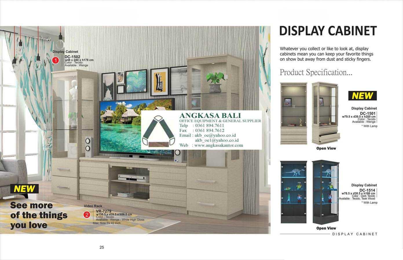 Jual Furniture Home Expo Di Bali Angkasa Bali Di Malang Angkasa Malang