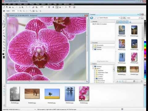 7 full for windows corel draw download version free x6
