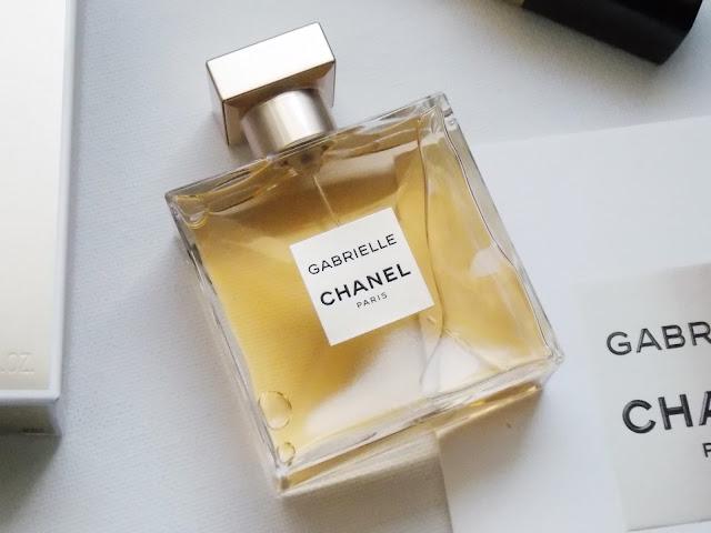 revue parfum
