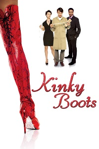 Watch Kinky Boots Online Free in HD