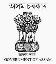 DTE Assam Polytechnic Time Table 2015