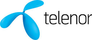 https://www.telecomcustomercare.website/2018/12/telenor.html