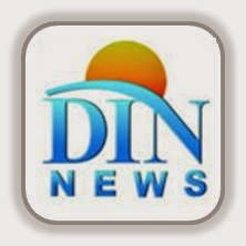 Din News Live TV Channel