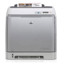 HP Color LaserJet 2605dn Driver