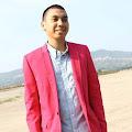 Lirik Lagu Tak Kenal Tak Sayang - Rayi Putra feat Jaydee Soul ID