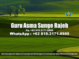 ijazah-guru-asma-sunge-rajeh-kubro