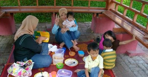 Our Wonderful Simple Life Tempat Menarik Lawatan Ke Taiping