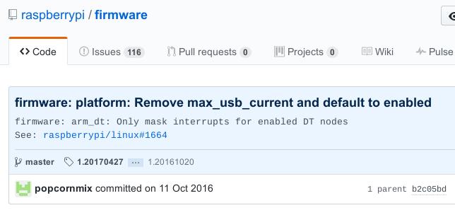 max_usb_current