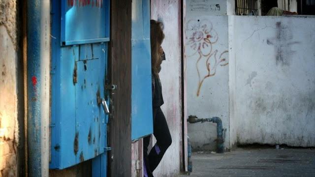 Informe: Baja a 13 años la edad de la prostitución en Israel