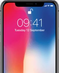 Salah satu kegembiraan ketika mendapat smartphone gres yaitu sebab kecepatan dan daya t Cara Menghapus Cache di iPhone X Mudah