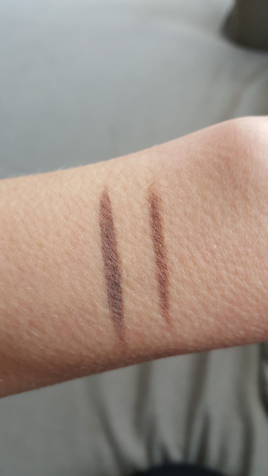 Colourpop Brow Pot And Brow Pencil In Dope Taupe Livelivethings