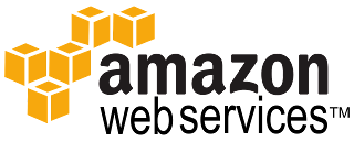 Cara Mendapatkan VPS Amazon Gratis 2015