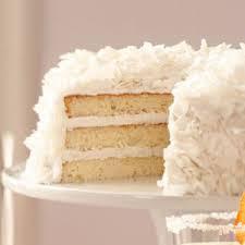 easy homemade coconut cake recipe in urdu