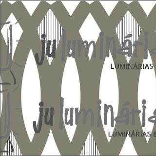 http://casadaju-julia.blogspot.com.br/2012/09/lancamento-e-promocao-novo-molde.html