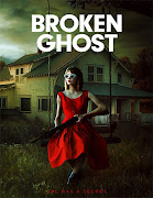 Broken Ghost