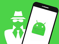 Top 5 Best Android Applications of Constantly