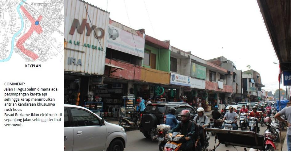 Batik Khas Kota Bekasi Kabupaten Bekasi