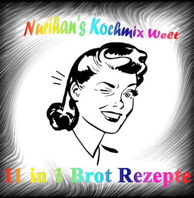 https://www.facebook.com/nurihans.kochmix.welt/