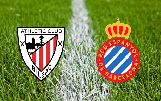 Athletic Bilbao vs Espanyol Highlights 20 May 2018