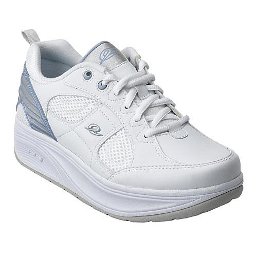 Easy Spirit Litewalk Womens Walking Shoes