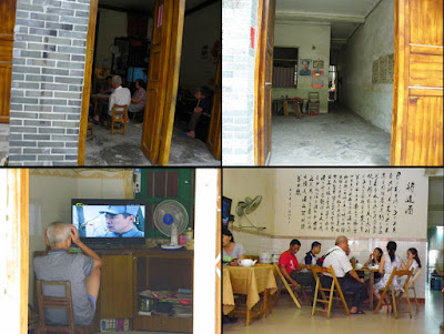 casas xingping china