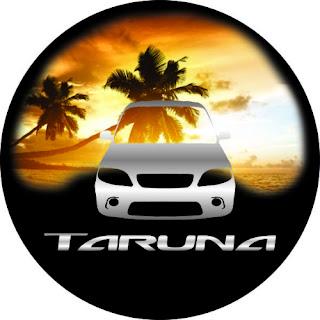 http://www.coverban.id/2018/08/cover-ban-sarung-ban-mobil-taruna-no4.html