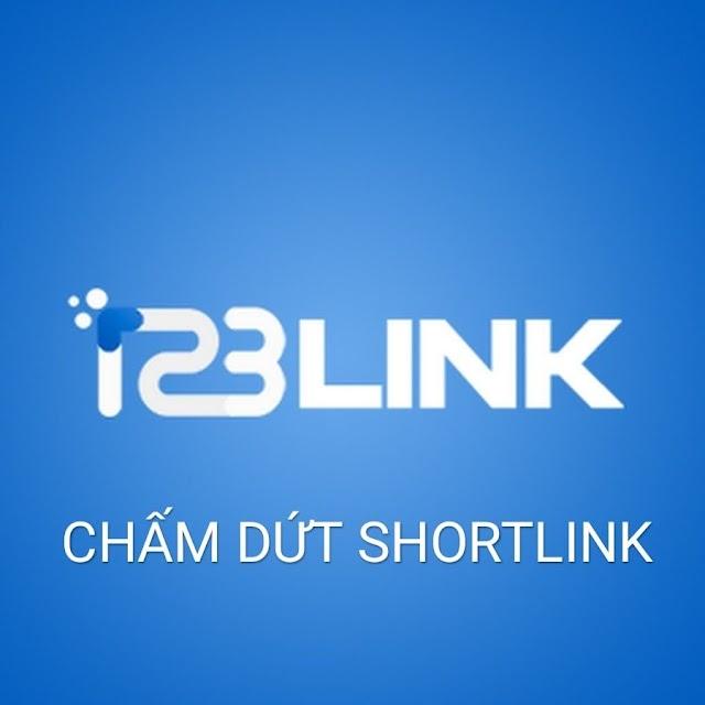 123 link và Mshare chính thức khai tử